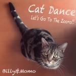 billymomo_catdance_2013