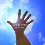 jabami_life_isa_once_201209
