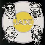 jade_2006