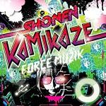 shonen_force_muzik_201110