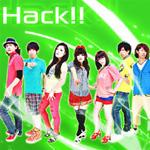 uic_hack_201107
