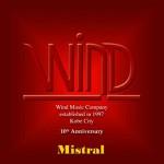 wmc_mistral_2007