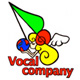 vocalcompany_logo