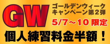 2015GW1