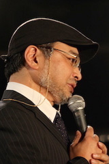 sasaki_profile