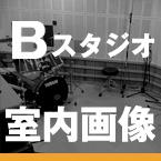 bstudio145x145