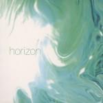 bgm_horizon