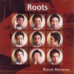 matsuyama_roots