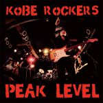Peak Level/KOBE ROCKERS